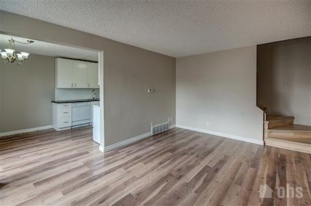 Mayland Heights Town House for Rent in Calgary