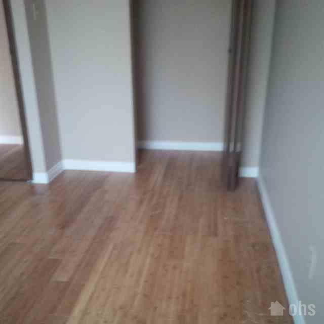 Mckenzie Towne Condo for Rent in Calgary