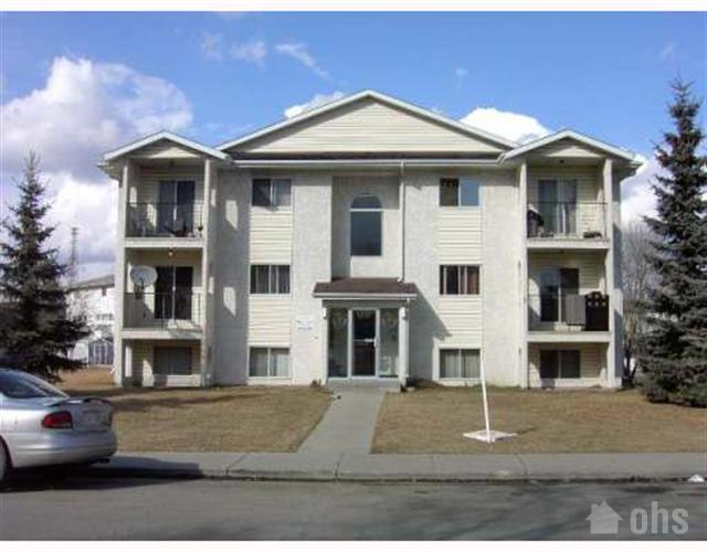 Rural Red Deer County Condo for Sale in Counties of Red Deer, Stettler, Lacombe