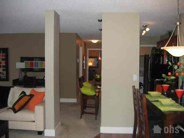 Patterson Condo for Sale in Calgary