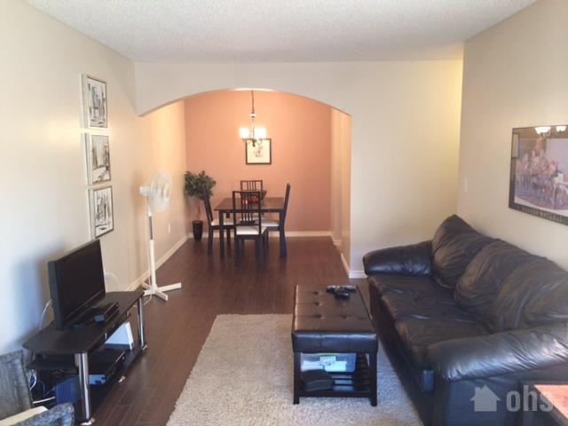 Patterson Condo for Rent in Calgary