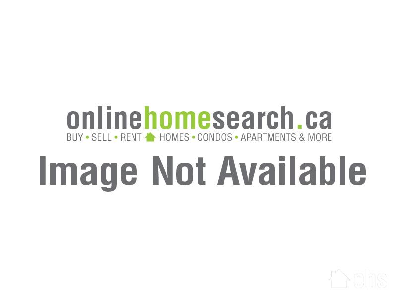 Monteray Park House for Rent in Calgary