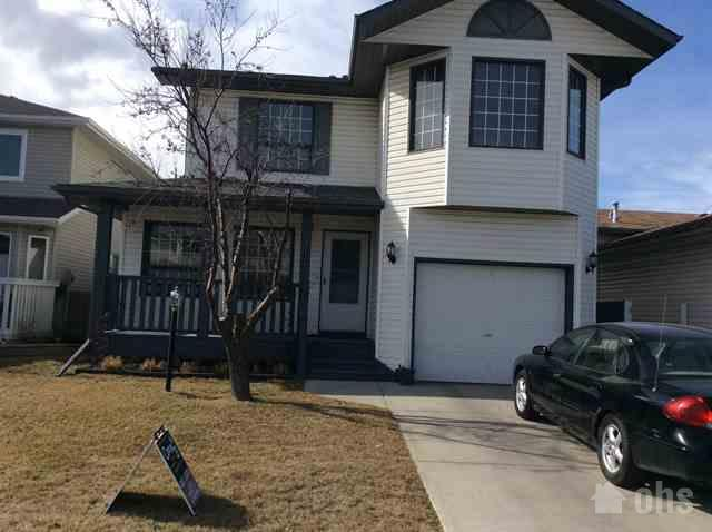 Monteray Park House for Sale in Calgary