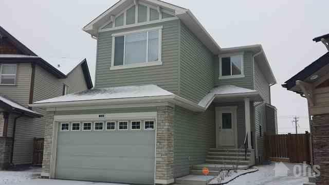Royal Oak House for Rent in Calgary