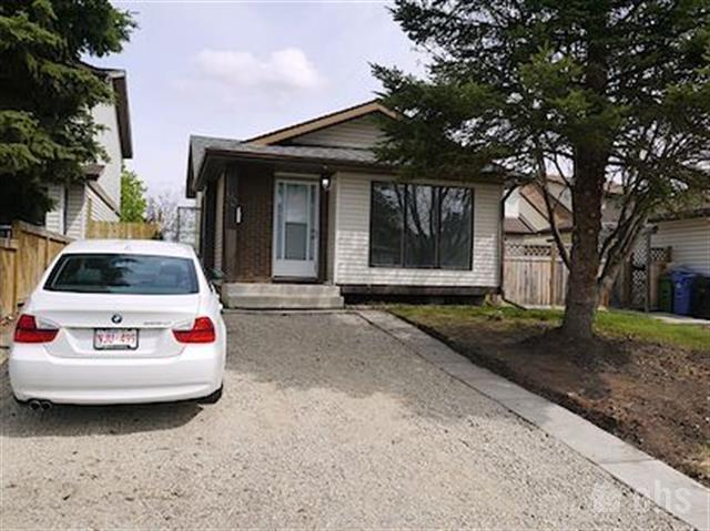 Abbeydale House for Rent in Calgary - OHS Listing # 3092