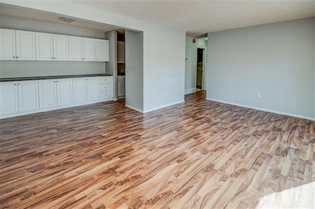 Forest Lawn Condo for Rent in Calgary