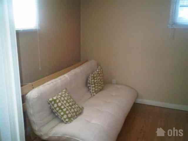 Mountview Basement Suite for Rent in Calgary