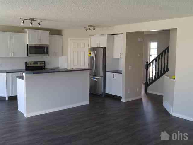 Arbour Lake House for Rent in Calgary - OHS Listing # 1941