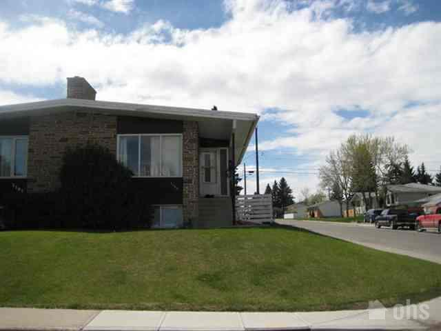 Rosscarrock Basement Suite for Rent in Calgary - OHS Listing # 3009