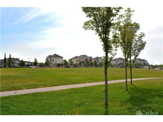 Falconridge Main Floor for Rent in Calgary - OHS Listing # 3070